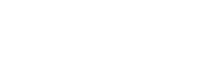 Luemo Workplace Wellbeing